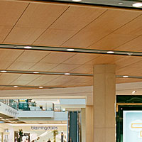 CertainTeed - Ceiling Tiles, Acoustical Systems & Suspension Ceilings