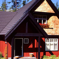 Goodfellow - Real Wood Siding Boards & Shakes