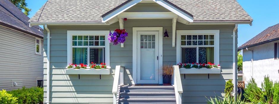 Doors Exterior Dartmouth Building Supply Eshowroom